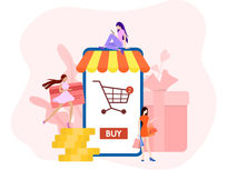 Build an Amazon Affiliate E-Commerce Store from Scratch - Product Image