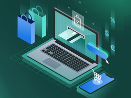 The Ultimate Shopify & Ecommerce Expert Bundle