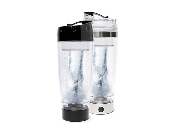 FitMix Pro Portable Blender Bottle