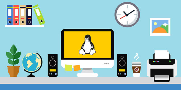 Linux Certification Training Bundle - Product Image