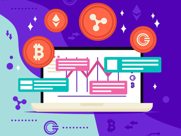The Complete Cryptocurrency Course Feat. Chris Haroun