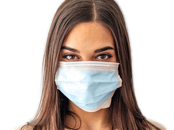 Non-Medical Face Mask Bundle