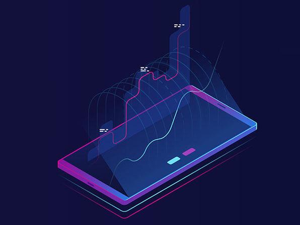 The Complete 2020 Data Scientist Bundle - Product Image