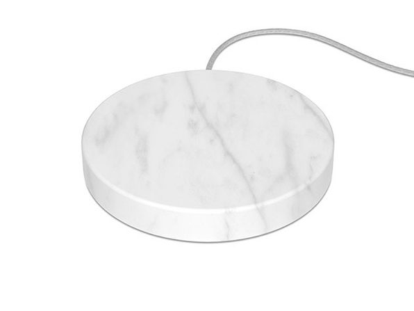 Wireless Charging Stone