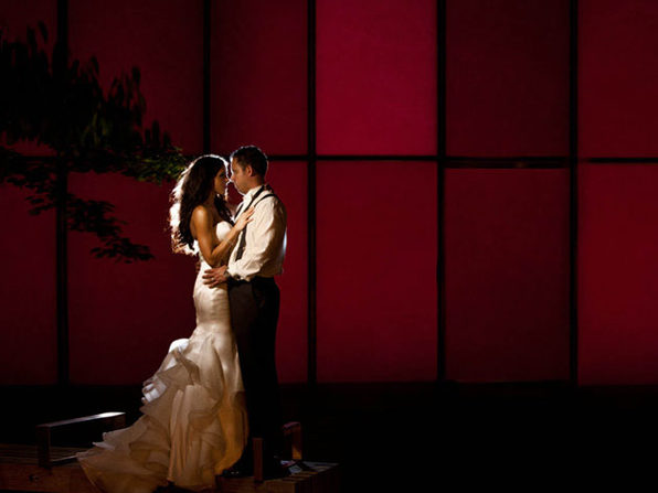 From Images to Art: Storytelling in Wedding Photography with Jim Garner