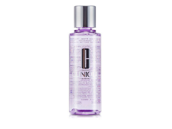 CLINIQUE by Clinique Clinique Take The Day Off Make Up Remover--125ml/4.2oz 100% Authentic - Product Image
