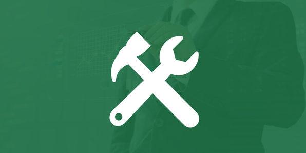 Master Microsoft Excel Macros & VBA - Product Image