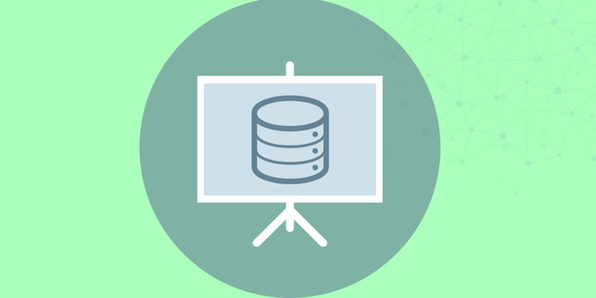 SQL Tutorial: Learn SQL with MySQL Database - Product Image