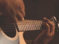 Guitar Jam Method - Product Image