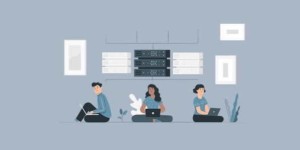 AWS Certified Advanced Networking: Specialty Exam Guide [eBook] - Product Image