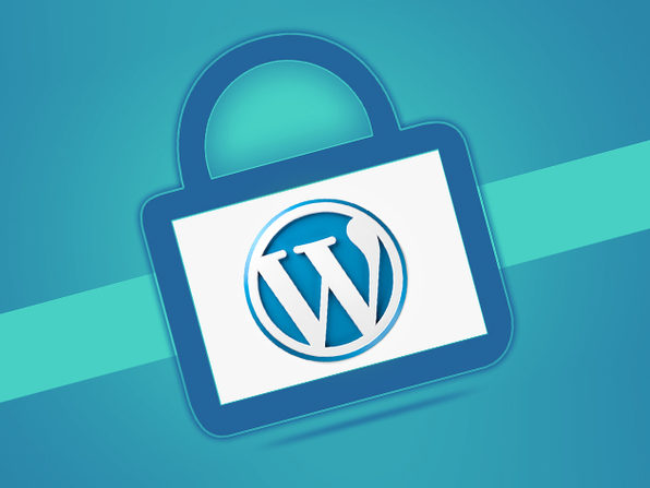 Learn Complete Wordpress Security - Product Image