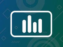 Power BI Desktop Course - Product Image