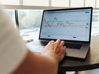 Corporate Finance #4: Leverage & Break-Even Analysis - Product Image