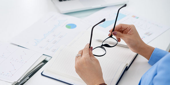 Bookkeeping: Understanding The Mechanics - Product Image