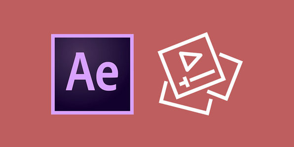 Complete Adobe After Effects Course - Product Image