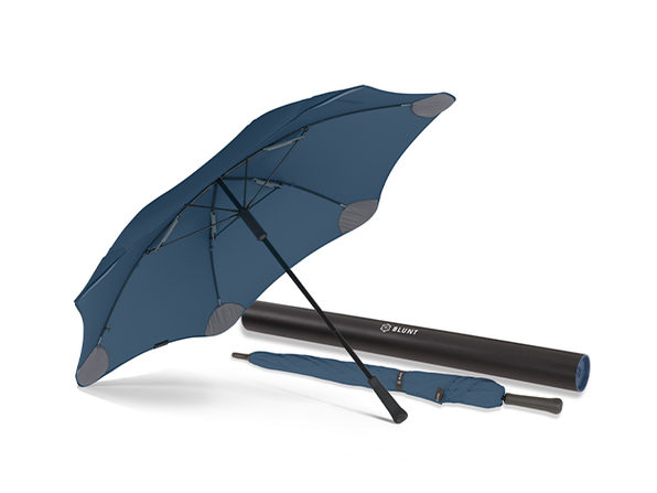 Blunt Umbrella (Classic/Navy)