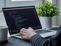 HTML Web Development Crash Course - Product Image