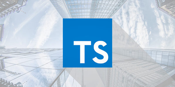 TypeScript for Beginners - Product Image