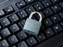 WordPress Security: Secure Your Site Against Hackers - Product Image