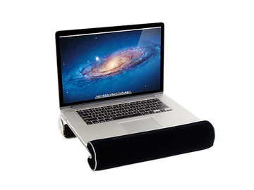 iLap Laptop Stand