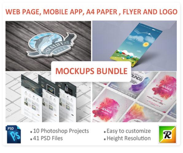 Pay What You Want Designer Bundle 3.0 | Cult of Mac Deals