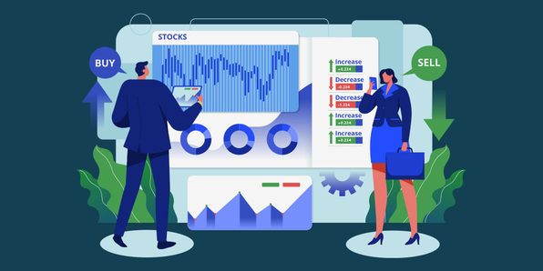 Complete Forex Trader In One Course - Product Image