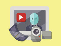 YouTube Marketing Video Production And SEO - Product Image