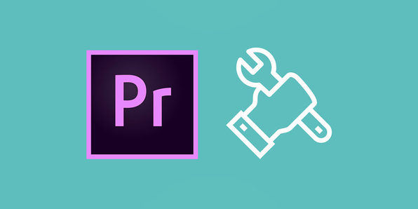 Complete Adobe Premiere Pro Video Editing Course: Be A Pro! - Product Image