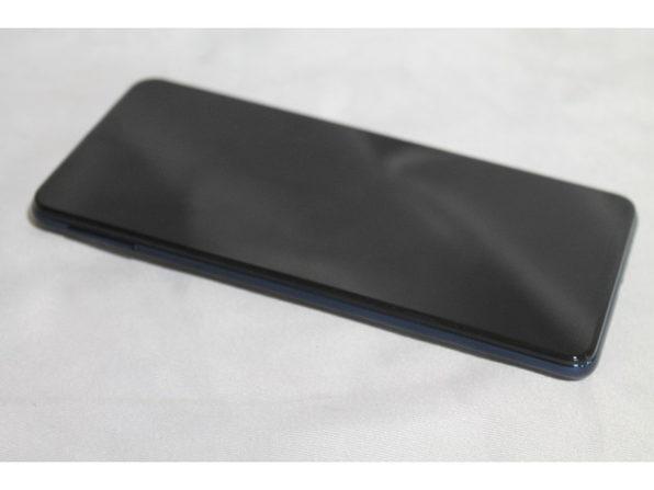 Motorola One Hyper 128GB/4GB FHD+ LTE Factor GSM  Unlocked Smartphone, Blue (Like New, Open Retail Box)