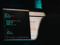 The Complete Nmap Ethical Hacking Course: Network Security Assessment - Product Image