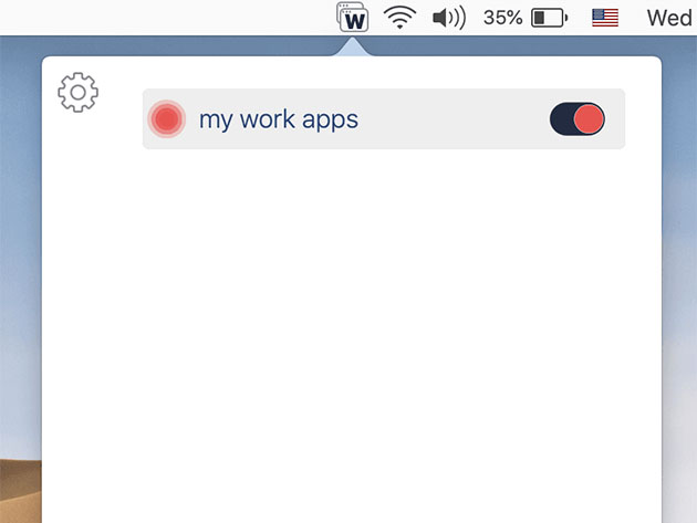 WorkspacePro