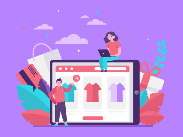 Shopify Empire Masterclass: The Complete Shopify Course - Product Image