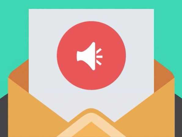 Email Marketing: A Step-by-Step Guide