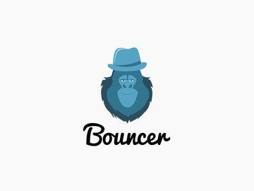 Bouncer Bulk Email Verification: Lifetime Subscription