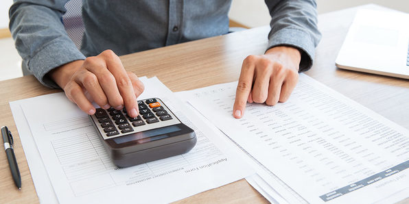 Understanding The Basics Of Bookkeeping - Product Image