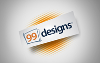 $50 Off Any Design Contest With 99designs  - Product Image