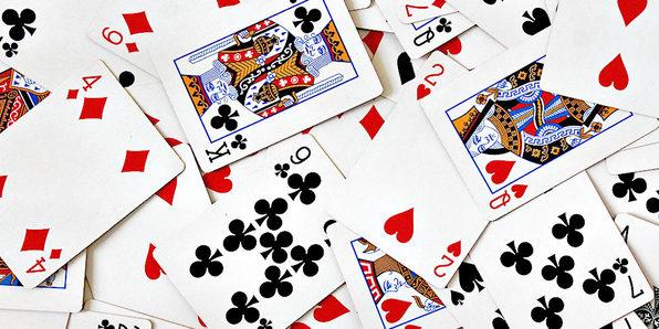 Poker 101 - Product Image