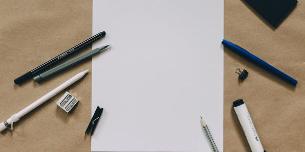 Life Skills For Massive Success - Product Image