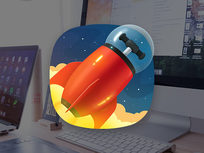 Folx 5 PRO: Downloader for Mac - Product Image
