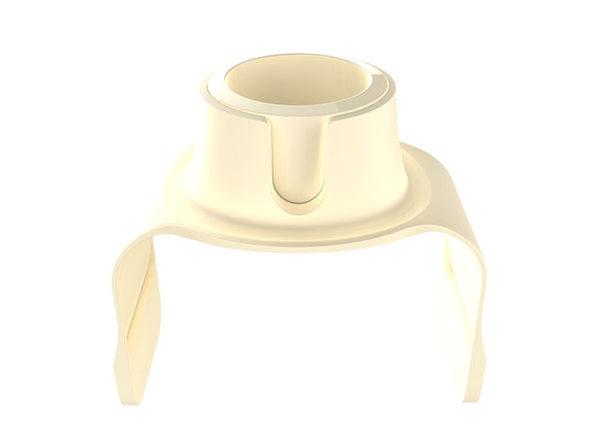 CouchCoaster® (Cool Cream)