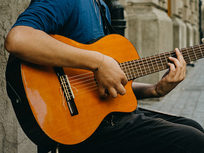 Start Playing Solo Guitar the Simple Way - Product Image