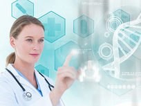 ICD-10 & ICD-11: Medical Coding and Billing - Product Image