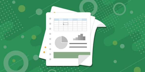 Google Sheets for Excel Users - Product Image
