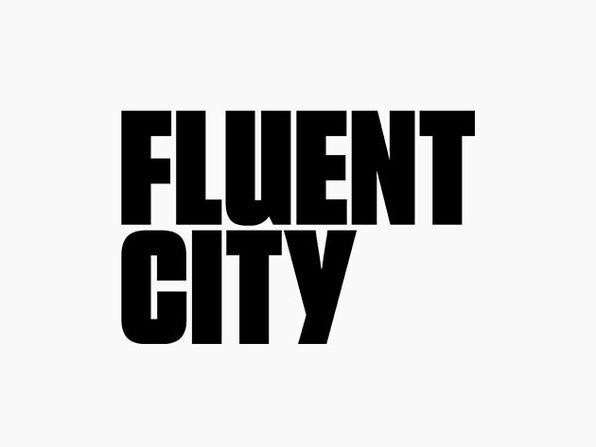 Fluent City: 10-Week Language Learning Course