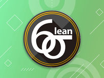 Lean Six Sigma Green Belt Certification Training - Product Image
