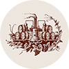 Product 30011 icon