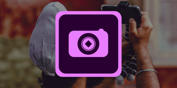 Complete Adobe Premiere Pro CC Course: Beginner to Advanced 2021 - Product Image