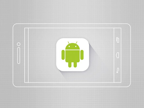 The Complete Android Developer Course: Beginner to Advanced