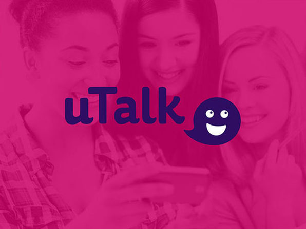 uTalk Language Education: 20 Languages + 2 Bonus Languages - Product Image