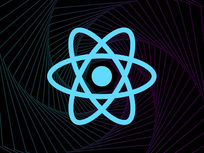 Build Your First App With React Native - Product Image